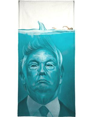 Image result for trump as a dali painting