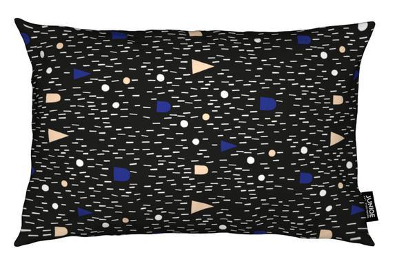 Moonscape Cushion