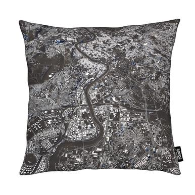 Rome Cushion