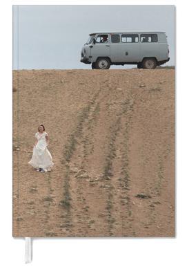Be My Bride agenda