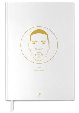 Jay Z agenda