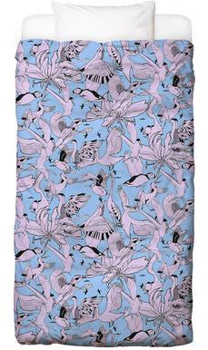 Uccelli Kids' Bedding