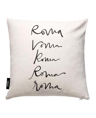 Rome Cushion Cover