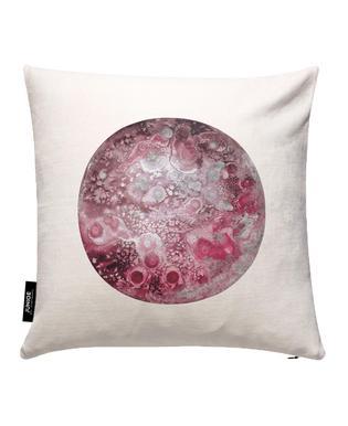 Venus Cushion Cover