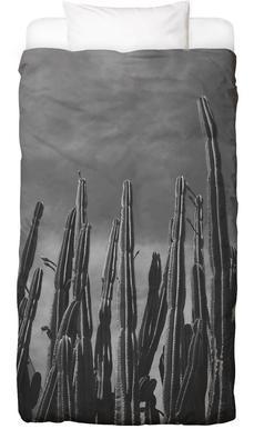 Cactus 02 Bed Linen