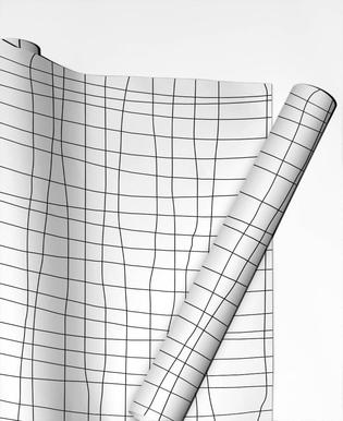 grid paper online drawing