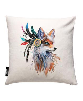 In Nature Cushion Cover