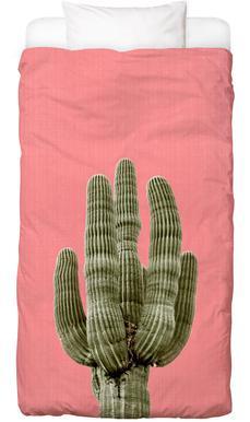 Print 85 Bed Linen