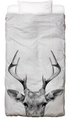 Print 38 Bed Linen