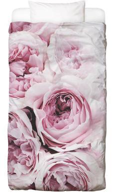 Print 195 Bed Linen