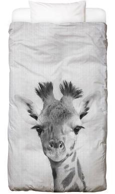 Print 40 Bed Linen