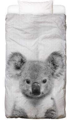 Print 67 Bed Linen