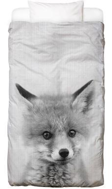 Print 70 Linge de lit enfant