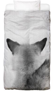 Print 293 Kids' Bed Linen