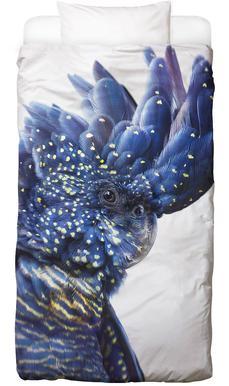 Print 458 Bed Linen
