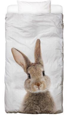Print 315 Bed Linen