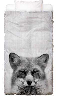 Print 47 Linge de lit enfant