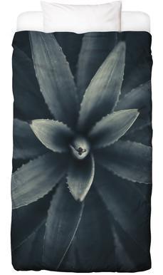 Palms-1831 Bed Linen