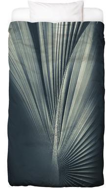 Palms-1846 Bed Linen