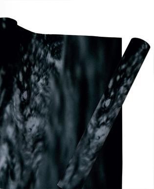Water Pattern 4 Gift Wrap