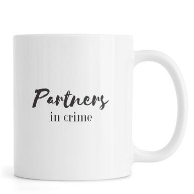 Partners Mok
