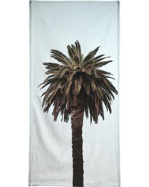 Palmtree Serviette de bain