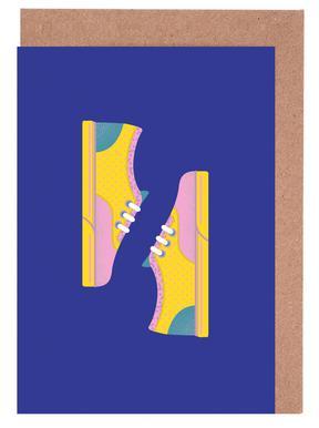 Ottensen - Lifestyle Greeting Card Set