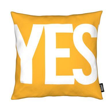 Sí! Cushion