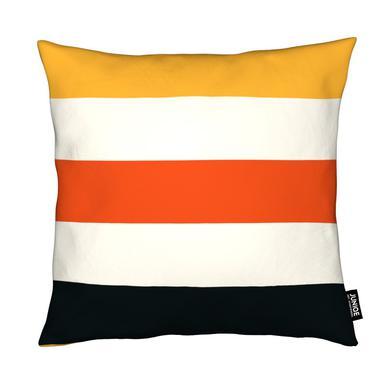 Sylt Cushion