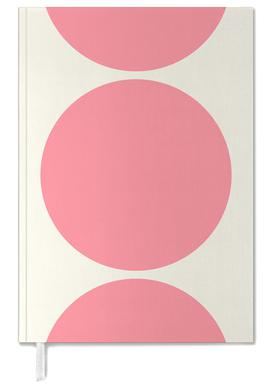 Pink Moon agenda