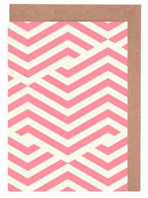 Ravello Set de cartes de vœux