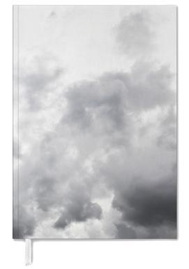 Head In The Clouds agenda
