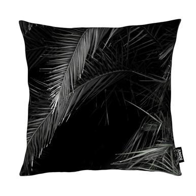 Tropical Garden 1/5 Cushion