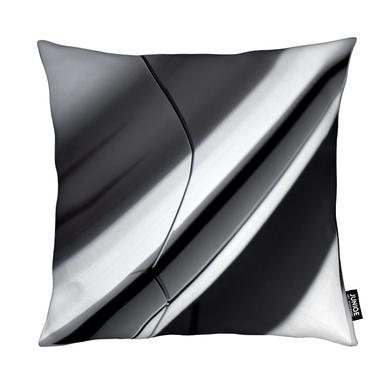 Beauty is in the Details Coussin