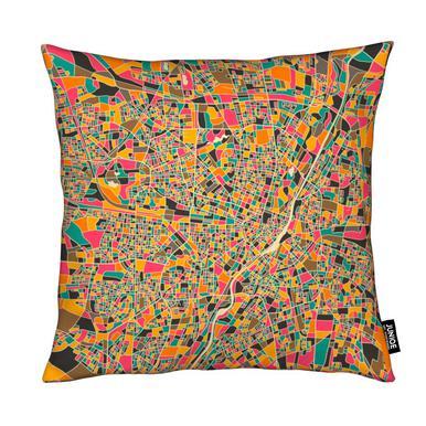 Munich Cushion