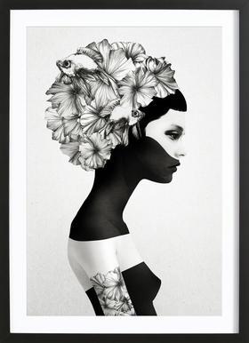 buy framed black and white prints and art online juniqe uk