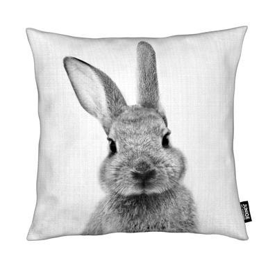 Print 48 Cushion
