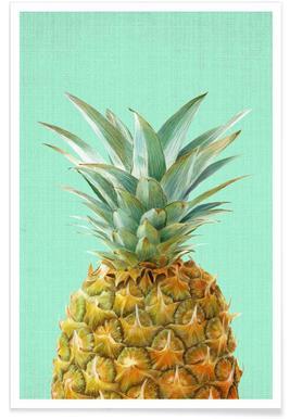 wandbilder und geschirrtücher für die küche online kaufen | juniqe - Poster Für Die Küche