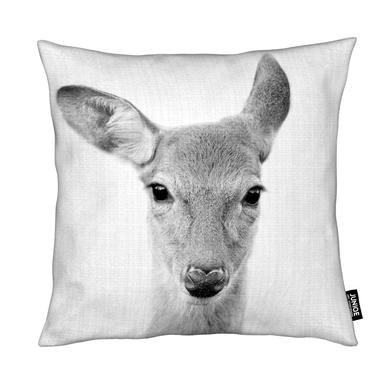 Print 90 Coussin