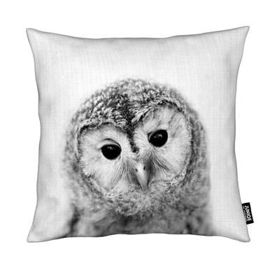Print 282 Coussin