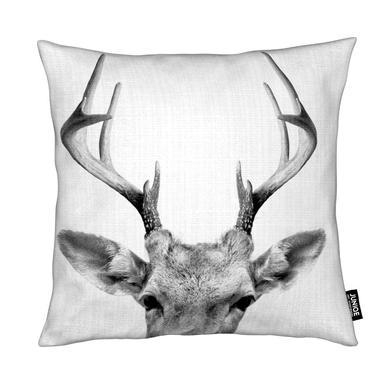 Print 38 Cushion