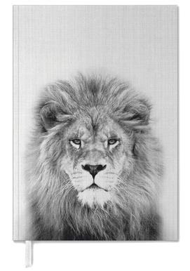 Lion agenda