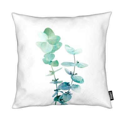 Print 18 Coussin