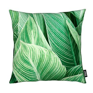 Print 144 Coussin