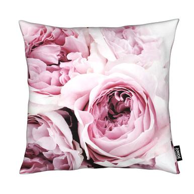 Print 195 Coussin