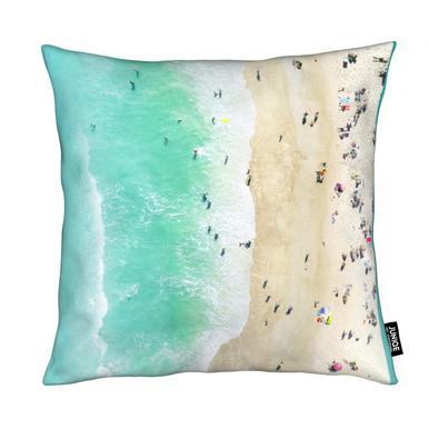 Print 220 Coussin