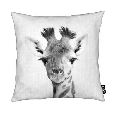 Print 40 Cushion