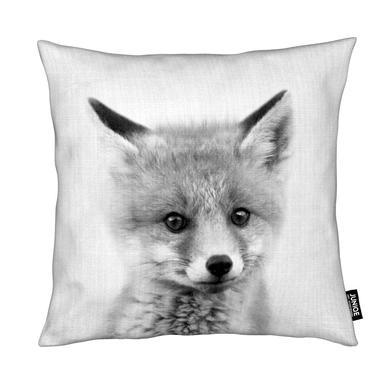 Print 70 Coussin