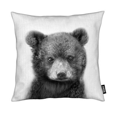 Print 287 Coussin