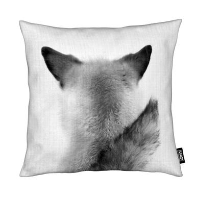 Print 293 Coussin